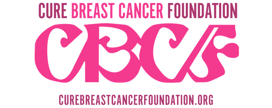 Cure Breast Cancer Foundation | News